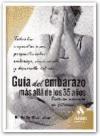 Libro Guia Del Embarazo Mas Alla De Los 35 Años