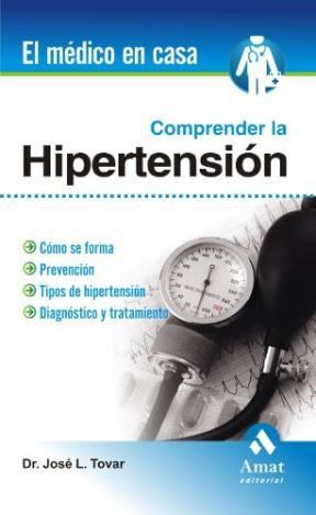 Papel Comprender La Hipertension