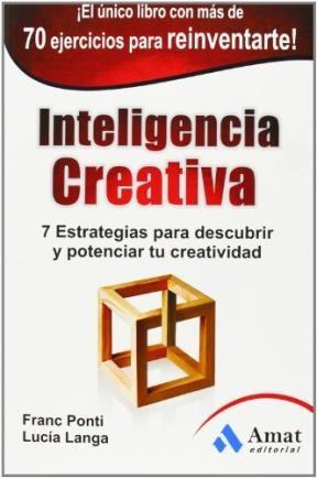 Papel Inteligencia Creativa