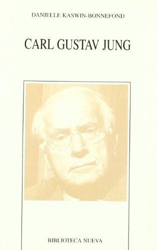 Papel Carl Gustav Jung