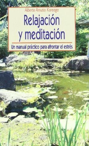 Papel Relajación Y Meditación