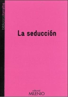 Papel La seduccion