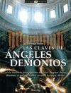 Libro Las Claves De Angeles Y Demonios