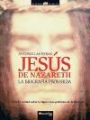 Libro Jesus De Nazareth