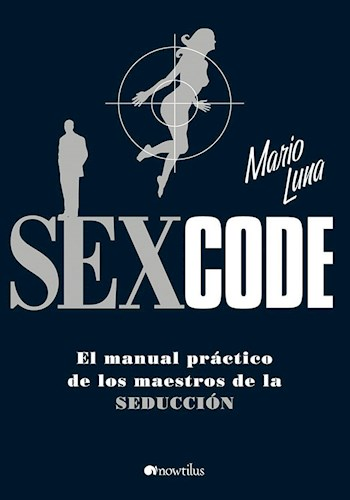 Libro Sex Code