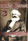 Libro Breve Historia Del Socialismo Y Del Comunismo