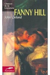 Papel Fanny Hill ( Tb )