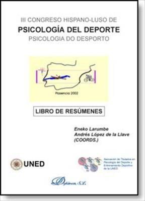 E-book Psicología Del Deporte