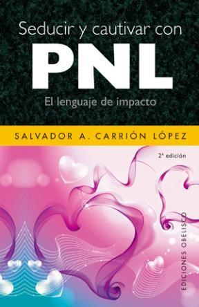 Papel Seducir Y Cautivar Con Pnl