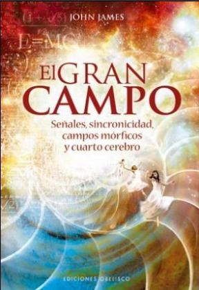 Papel Gran Campo, El