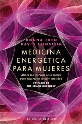 Papel Medicina Energetica Para Mujeres