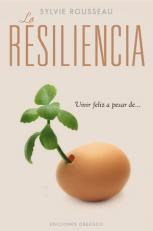 Papel Resilencia, La