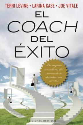 Libro El Coach Del Exito
