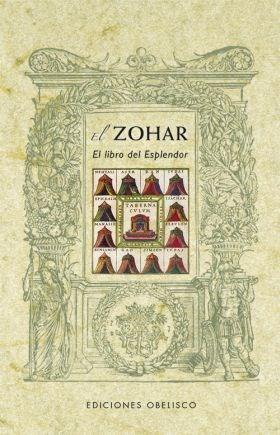 Papel Zohar, El