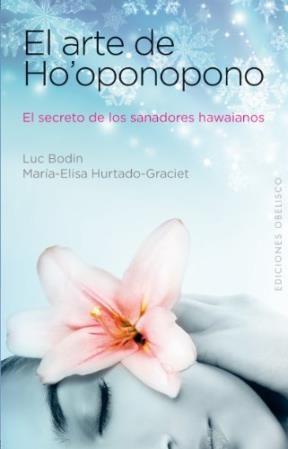Papel Arte De Hooponopono, El
