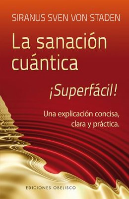 Papel Sanacion Cuantica Superfacil!, La