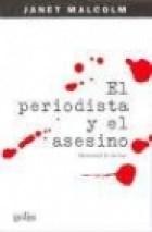 Papel PERIODISTA Y EL ASESINO