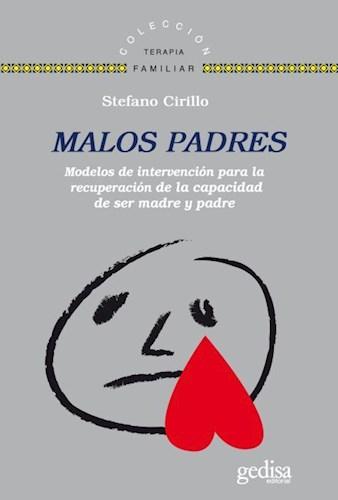 Papel MALOS PADRES