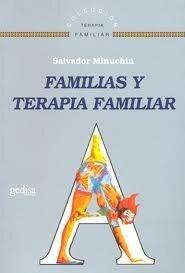 Papel FAMILIAS Y TERAPIA FAMILIAR NE