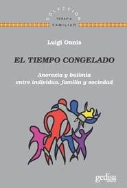 Papel TIEMPO CONGELADO EL