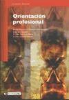 Papel ORIENTACION PROFESIONAL