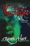 Papel Beso Del Vampiro, El