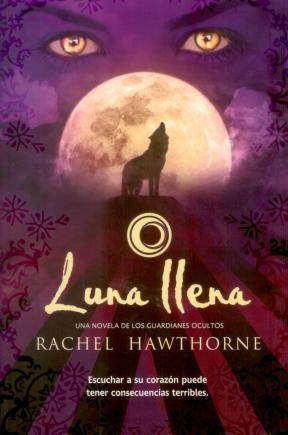 Papel Luna Llena