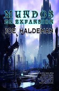 Libro Mundos En Expansion