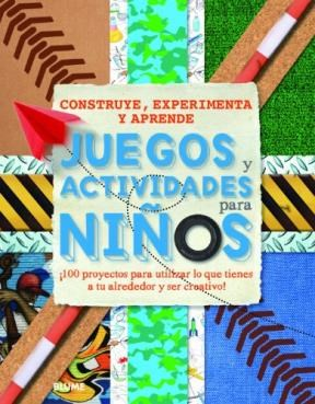 Papel Juegos Y Actividades Para Niños