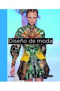 Papel Diseño De Moda