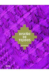 Papel DiseðO De Tejidos