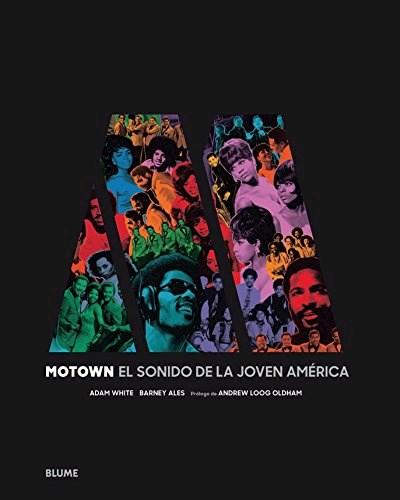 Papel Motown