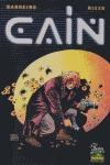 Papel Cain
