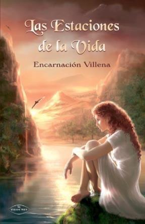 E-book Las Estaciones De La Vida