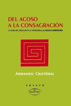 E-book Del Acoso A La Consagración