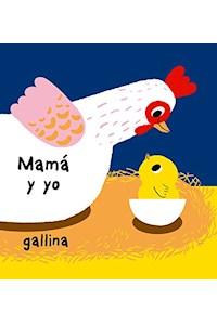 Papel Mama Y Yo