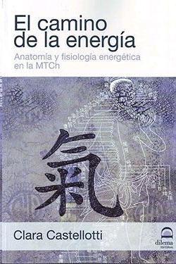 Libro El Camino De La Energia