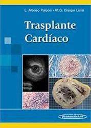 Papel Trasplante Cardiaco