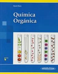 Papel Química Orgánica