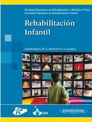 Papel Rehabilitación Infantil
