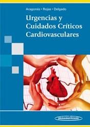 Papel Urgencias Y Cuidados Críticos Cardiovasculares