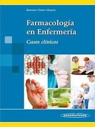 Papel Farmacología En Enfermería