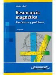 Papel Resonancia Magnética Ed.2º