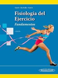 Papel Fisiología Del Ejercicio