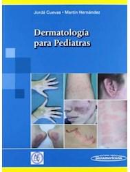 Papel Dermatología Para Pediatras