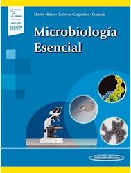 Papel Microbiología Esencial