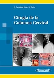 Papel Cirugía De La Columna Cervical