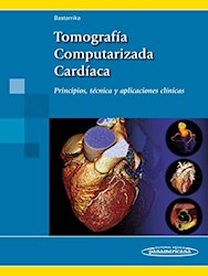 Papel Tomografía Computarizada Cardíaca
