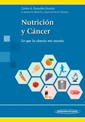 Papel Nutrición Y Cáncer