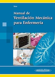 Papel Manual De Ventilación Mecánica Para Enfermería